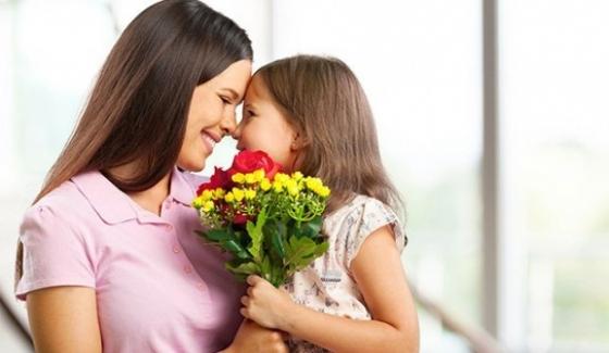 Duygu dolu Anneler Günü mesajları!