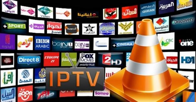 IP TV Yasa Dışı, Kullananlara Hangi Cezalar Veriliyor?