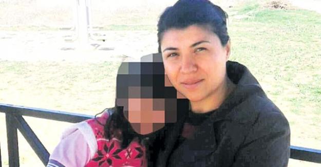 """Emine Bulut'un annesi isyan etti: Yavrum """"Ölmek istemiyorum"""""""