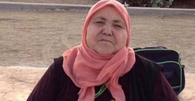 Fatma Durak  Vefat etmiştir