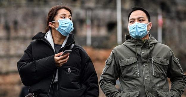 Güney Kore'de koronavirüs sebebiyle ilk ölüm yaşandı