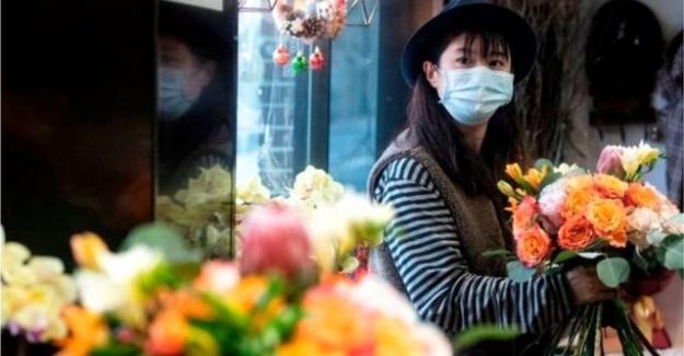 Koronavirüs salgını Çinli şirketleri iflasın eşiğine sürükledi