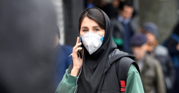 Koronavirüs salgını; Kuveyt, Bahreyn ve Afganistan'a da sıçradı