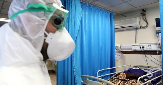 Alman profesör Drosten: koronavirüsün yayılma hızını kesmeyebilir