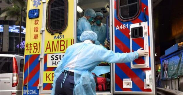 Çekya, koronavirüs salgını nedeniyle OHAL ilan etti