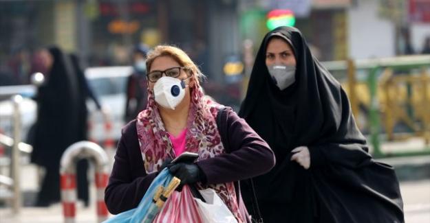 İran Kültür Bakanı yaklaşan tehlikeyi açıkladı