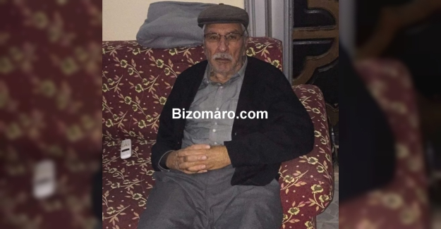 Mehmet Kılıç vefat etmiştir