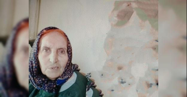Zeynep Karagedik  Hayatini Kaybetti