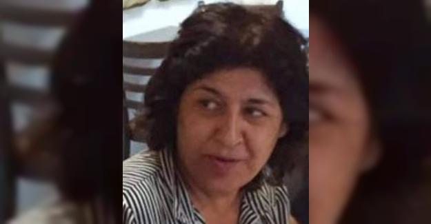Sebiha Sarihan  hayatını kaybetti
