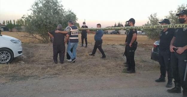 Konya'daki aile katliamının nedeninin 10 yıllık husumet olduğu ortaya çıktı