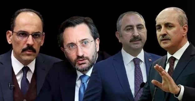 Konya'daki katliam sonrası flaş açıklamalar