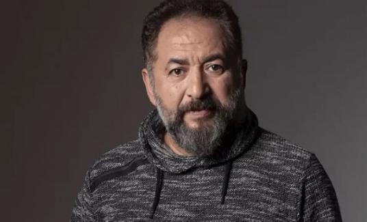 Oyuncu ve radyo programcısı Levent Ünsal vefat etti