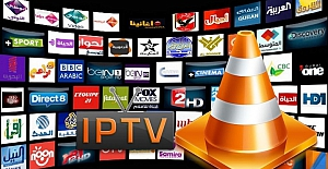 IP TV Yasa Dışı,...