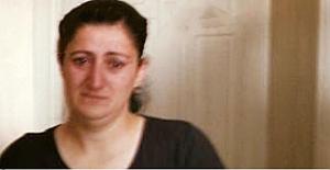 Kulu'da bir gurtbetçi daha hayatını kaybetti