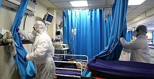 Yunanistan'da koronavirüs nedeniyle hayatını kaybedenlerin sayısı 4'e yükseldi