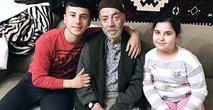 Mehmet Tarhan Hayata gözlerini yumdu