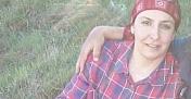 Nazli Çetinkaya hayatını kaybetti