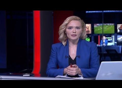 TRT'DE FETÖ ASKERLERİ DARBE BİLDİRİSİNİ SPİKERE OKUTUYOR 15 TEMMUZ