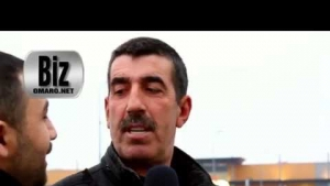 Hulusi Bardakçi 2016 HD