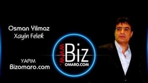 Osman Yilmaz - Xayin Felek 2020