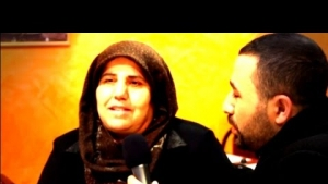 Sahside Bardakçi 2016 HD
