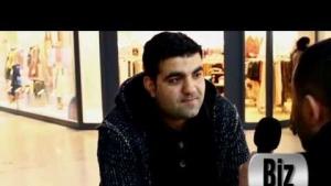Yusuf Ziya Bardakci 2016 HD