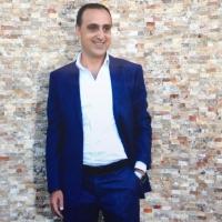 Mustafa Deveci