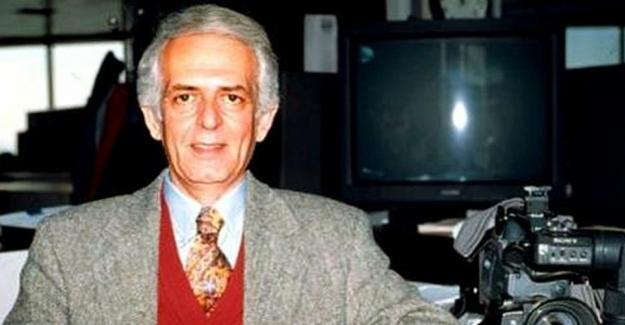 Efsane spiker Tuna Huş hayatını kaybetti