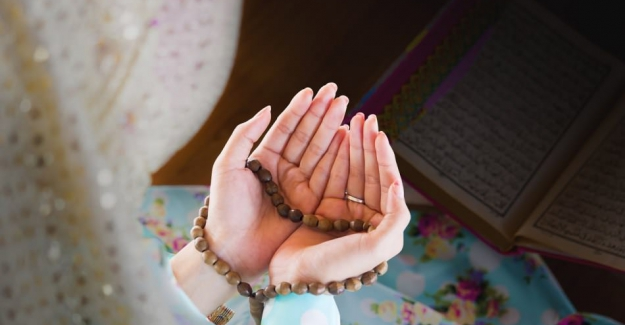Safer ayı 2019 ne zaman başlıyor? Safer ayında yapılacak ibadetler, okunacak dualar neler?