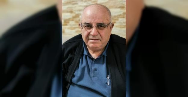 Mehmet Koyuncu  Hayatini Kaybetmiştir