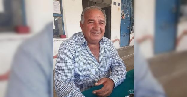Mehmet Özkök Hayata gözlerini yumdu