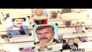 Kulu Belediye Başkan Aday Adaylari