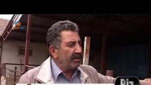 Uzunkuyu Bilal İşlek & Tuncay İşlek KON TV'de